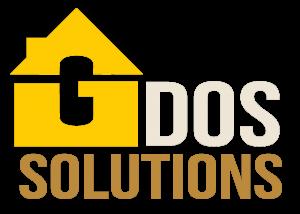 GDOS Solutions